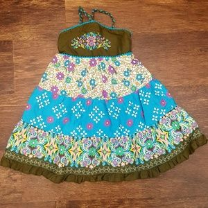 Children's Place Boho Style 18 months